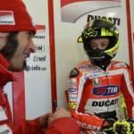 """Valentino Rossi Ducati: """"Spero di vedere il Mugello pieno di tifosi"""""""