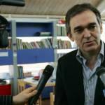 Maltempo in Toscana: il governatore Rossi presenta un esposto