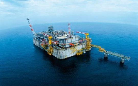 Fornitura gas: nuove importazioni da Algeria e Nord Europa, Eni esclude aumenti