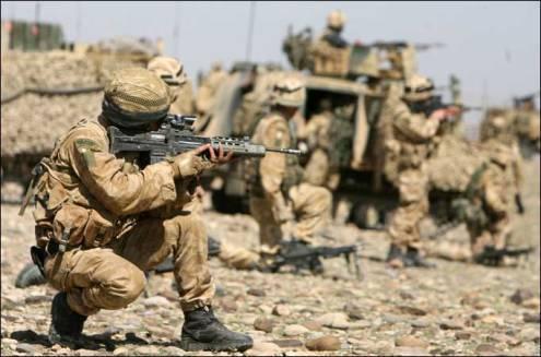 USA / Guerra in Afghanistan, dubbi sulla preparazione delle nuove truppe