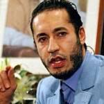 Guerra in Libia: Saadi Gheddafi pronto ad unirsi ai ribelli. Frattini: con caduta Sirte terminerà missione Nato