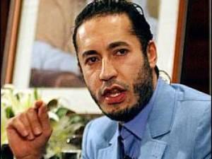 saadi gheddafi 300x225 Il Niger concede lasilo politico a Saadi Gheddafi