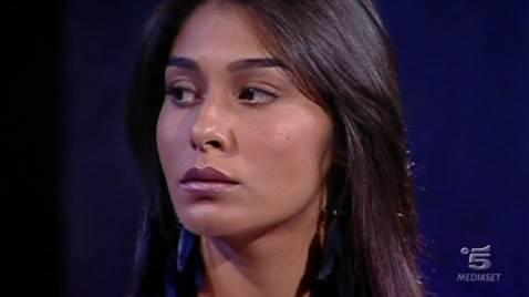 sabrina mbarek gf 1 478x268 Grande Fratello 12: una finale tutta al femminile