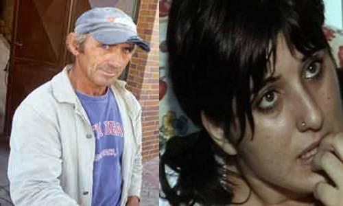 Delitto di Avetrana: gip Rosati respinge richiesta scarcerazione di Sabrina Misseri