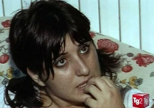 Difesa di Sabrina Misseri contesta gli alibi che per la Procura sarebbero stati precostituiti dalla ragazza