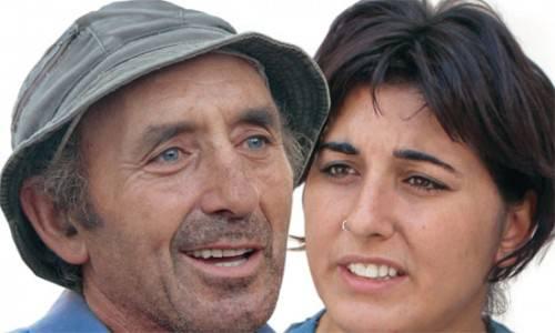 """Delitto di Avetrana: le ultime missive di Michele Misseri alle figlie. """"Ora sono cosciente e devo sfogarmi coi giudici"""""""
