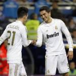 Calciomercato Real Madrid, Sahin torna a Dortmund?