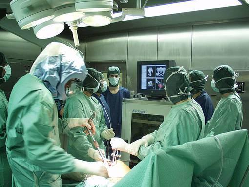 SANITA' / Torino, all'ospedale Molinette una donna muore per lo scambio di due sacche di sangue