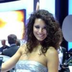 Motor Show di Ginevra 2011: il Salone dell'Auto più politicamente corretto, poche novità Suv al palexpò