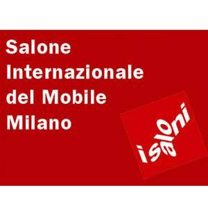 """Salone Internazionale del Mobile 2012, pres. Guglielmi: """"Una risposta del sistema Italia al quadro economico generale"""""""