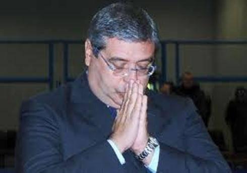 Mafia in Sicilia: rito abbreviato per Salvatore Cuffaro, oggi la sentenza del Gup di Palermo