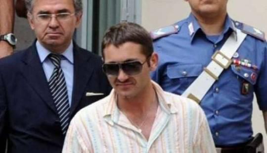 Omicidio Melania Rea: il pm chiede l'ergastolo per Salvatore Parolisi