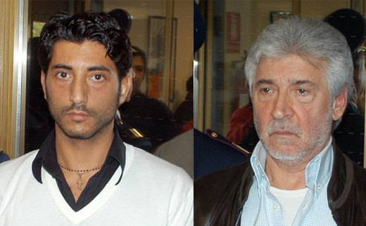 Blitz antimafia a Palermo: smantellato clan Lo Piccolo, 63 ordini di custodia cautelare