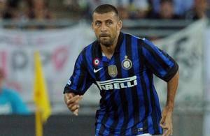 Calciomercato Inter, pressing del Real Madrid per Samuel