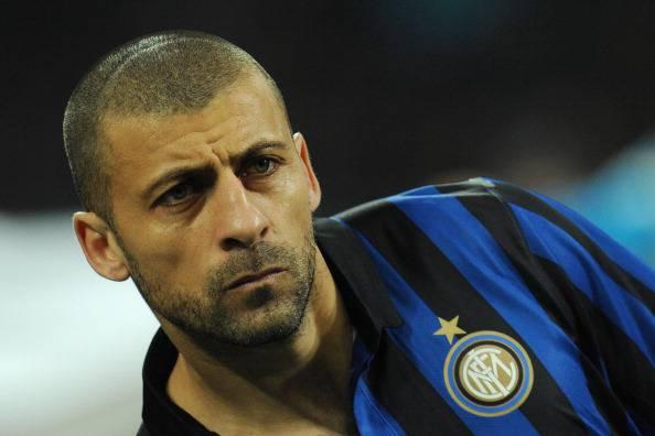 Calciomercato Inter, Samuel rinnova con il club nerazzurro