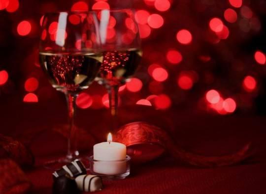 San Valentino 2012, Arcigay: Ti sposerò (video You Tube)