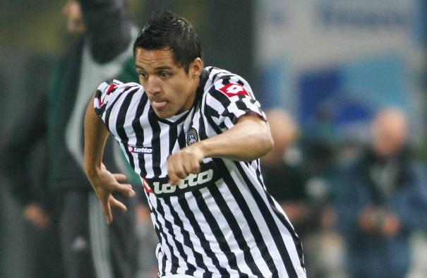 Calciomercato Inter e Juventus: mettetevi l'anima in pace, Sanchez al Barcellona!
