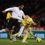 Calciomercato Milan, interesse per Sandro del Tottenham
