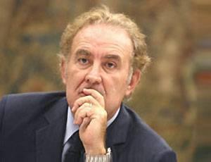 ANTICIPAZIONI ANNOZERO / Michele Santoro, al via questa sera la nuova edizione del programma
