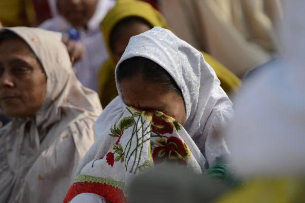 """India, ragazza uccisa per aver protestato contro un """"tribunale del popolo"""""""