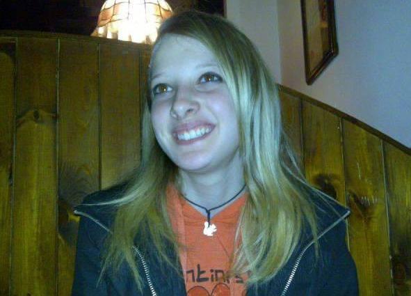 CADAVERE DI SARAH SCAZZI TROVATO IN UN POZZO / Strangolata dallo zio Michele e gettata via. Il corpo è stato ritrovato alle 1.45 di oggi