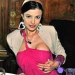 Sara Tommasi dopo il film a luci rosse, la cocaina e le ipotesi di decesso fugge a Miami