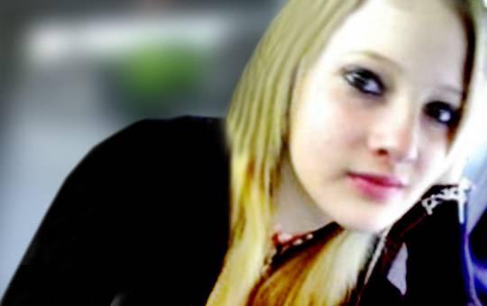 Processo Sarah Scazzi, terza udienza: grande attesa per deposizione di Ivano Russo