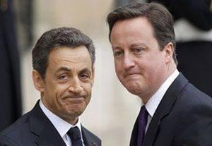 Bruxelles: accordo tra i 17 Paesi dell'Euro, più 6 della Ue. Gran Bretagna fuori
