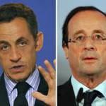 Debito pubblico in Francia: la metà dei cittadini non ha fiducia né in Sarkozy né in Hollande