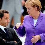 Crisi, la Merkel non cede sugli eurobond e annuncia l'unione fiscale tra i Paesi Ue