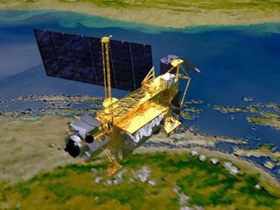"""Satellite Uars in caduta sulla Terra: frammenti anche sull'Italia. Nasa: """"Nessun pericolo"""""""