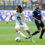 Calciomercato Inter, il Liverpool pronto a soffiarti Schelotto