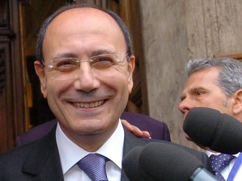 """Strage Piazza Fontana, parla Schifani: """"Bisogna cercare la verità"""""""