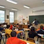 Dl semplificazioni: niente assunzioni di docenti finanziate con la birra
