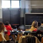 Scuole pubbliche o private? Domenica, Bologna sceglie con un referendum