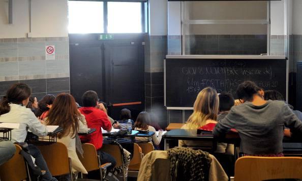 """""""Nobel"""" per l'insegnamento, parla la docente italiana in gara"""