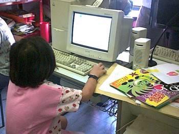 SCUOLA IN OSPEDALE / Bambini malati, oltre 195 sezioni attive per 700 docenti con programmi personalizzati e pluriclassi. Gelimini: è una eccellenza