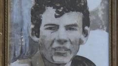 Irlanda del Nord: fatta chiarezza sulla morte, durante i Troubles, di Sean Ruddy