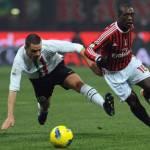 Calciomercato Milan, futuro negli Usa per Clarence Seedorf?