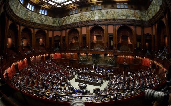 Voto di scambio mafioso, primo ok da Senato a nuove norme
