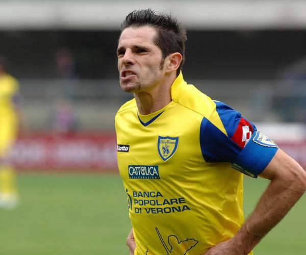 Palermo – Chievo 1-3 Risultato Finale e Tabellino 22 maggio 2011