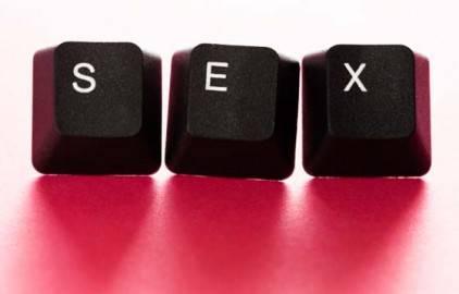 pornografia italiana come iscriversi a badoo