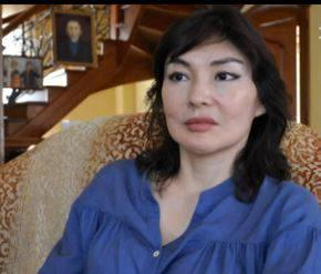 Caso Shalabayeva. Affidato ad Alma il permesso per lasciare il Kazakistan