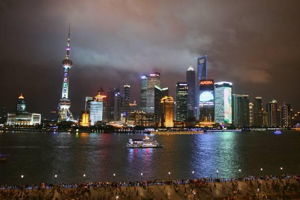 Fuga di ammoniaca in una fabbrica a Shanghai, 15 morti