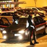 Pacchetto sicurezza: 54mila auto sequestrate nel 2009