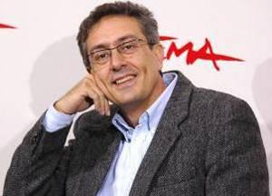 Intervista esclusiva a Mario Sesti, l'uomo che ha lanciato il Festival del Cinema di Roma
