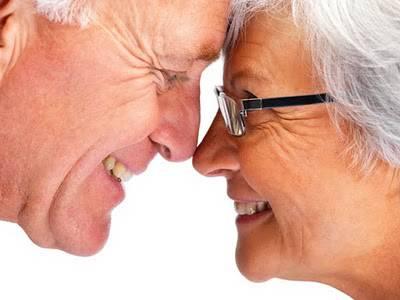 SALUTE / Ipogonadismo, Menopausa per 5 milioni di uomini