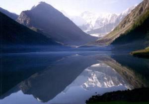 sib11 300x209 I dieci laghi più profondi del mondo