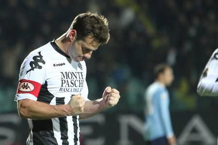 Calciomercato Serie A 2013: acquisti, cessioni, trattative e probabili formazioni di tutte le squadre al 4 gennaio