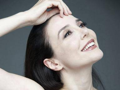 """Silvia Nair, intervista esclusiva alla cantante internazionale: """"Con la musica voglio diffondere il mio messaggio"""""""